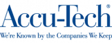 Accu-Tech Corporation