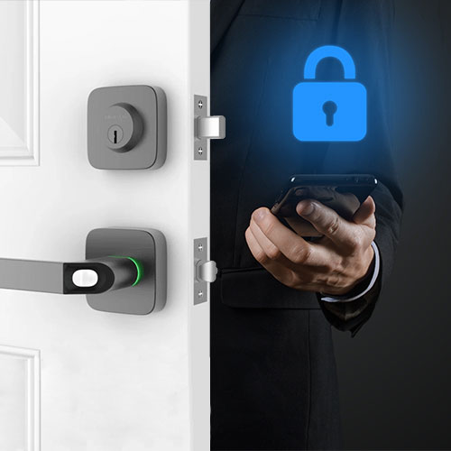Choose The Best Smart Key For You