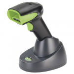 Xenon Barcode Scanner, Bluetooth