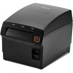 "2.83"" Thermal Receipt Printer"