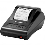 "2"" Thermal Receipt Printer"