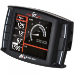 GT Gas Performance Tuner & Monitor 50 State Compliant