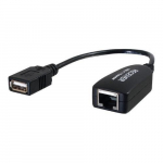 1-Port USB Superbooster Dongle, Receiver