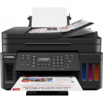 G7020 Wireless MegaTank All-in-One Printer