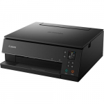 TS6320 Wireless Inkjet All-in-One Printer (Black)