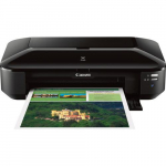 iX6820 Wireless Inkjet Printer