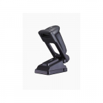 1564A Barcode Scanner with Base and Cable
