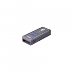 1661 Scanner, Kit, Bluetooth CCD Scanner