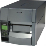 CL-S700 Barcode Printer, Direct Thermal