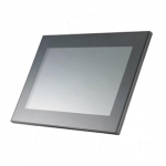 "POS Monitor, 15"" Second Display, LCD, 250 Nits"