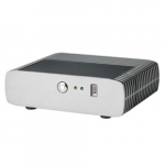 Compact Box PC for Retail POS Applications