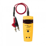 Cable Fault Finder TDR Kit