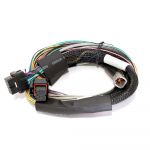 Elite 1000 Basic Universal Wire-In Harness