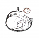 Elite 1000 Engine Harness with Ignition Harness