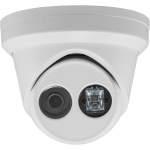 1.3MP EXIR Turret Network Camera