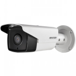 2MP License Plate Recognition Camera