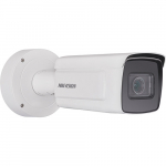 12MP Outdoor Network Bullet Camera