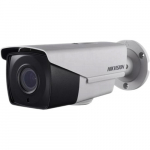 2MP 1080p Outdoor EXIR Bullet Camera
