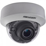 2MP Analog HD Dome Camera, 2.8-12mm Lens