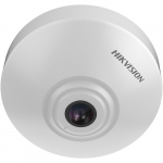 1.3MP Modular Network Camera, 2.8mm