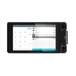 Moby M100 POS Solution, Tablet