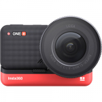 ONE R 1-Inch Edition Retail Camera