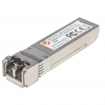 10 Gigabit Fiber SFP And Optical Transceiver Module