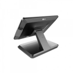 POS Display with Stand Mount Bracket and Cable, 2x20