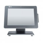 Realpos XR5 Multi-Touch All-in-One Terminal