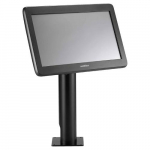 "PM-116 POS Monitor, 11.6"" Wide Screen Display"
