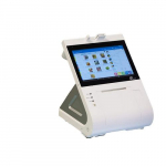E500 EPOS Integrated Smart Terminal