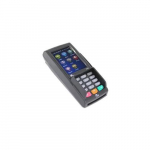 S300 Integrated Retail Smart PIN-Pad