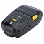 "2"" Mobile Printer, USB, Serial and Bluetooth"
