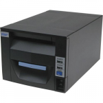 FVP-10U Thermal Printer, Under Counter
