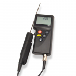 4000 Series Pt100 Platinum Digital Thermometer