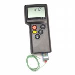 4000 Series Type-K Thermocouple Thermometer