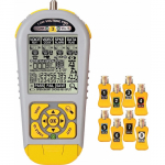 Multifunctional Cable Tester